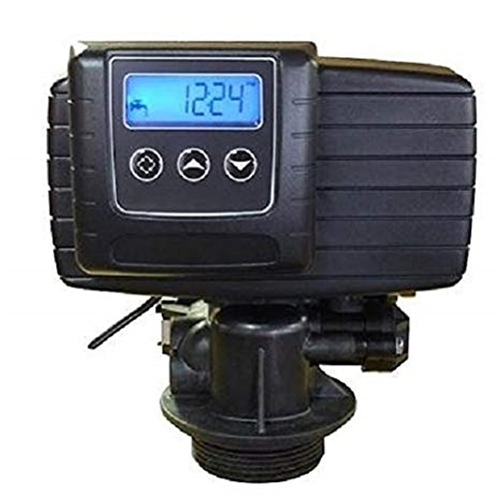 Fleck 5600SXT Digital Time Clock Control
