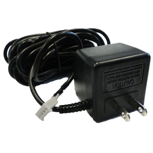 Clack Transformer with Supply Cord