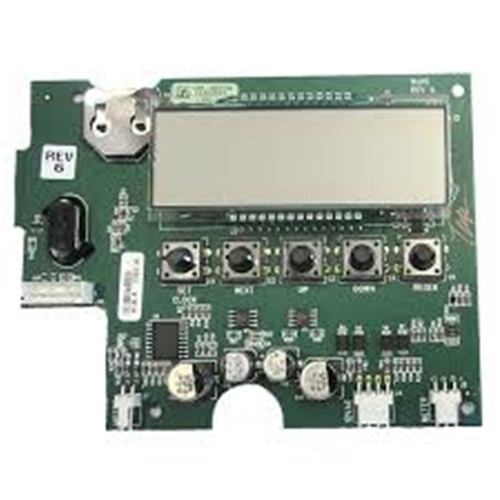 Clack Circuit Board, Free Shipping