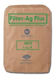Filter Ag Plus Filter Media 1 Cubic Foot Free Shipping